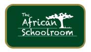 the-african-schoolroom