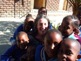 the-african-schoolroom1